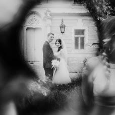 Wedding photographer Helena Jankovičová kováčová (jankovicova). Photo of 18.06.2018