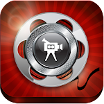 HDmovies 2033 - Free Forever Icon
