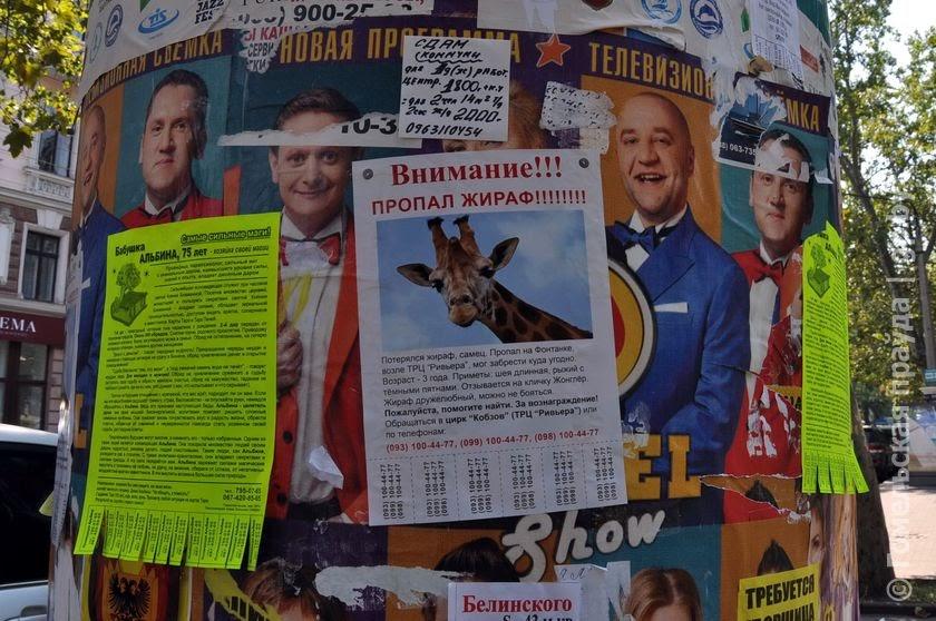 W0mdvrnX2-_1UZRCftLMgx3nV3rK-TaDIAq73XRXcE4tJRqrAeAlgJ40cgfIspoOiHRqqQJ9Sd5Bkhc=w1440-h810-no Белорусские журналисты рекомендуют отдых в Одессе