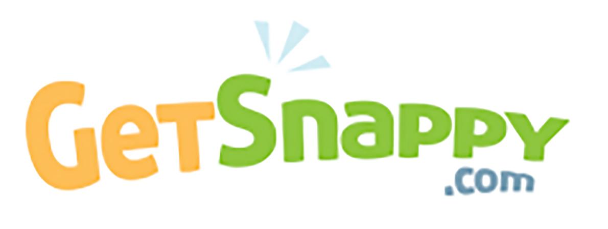 Getsnappy-logo.jpg