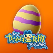 Tải Game My Tamagotchi Forever