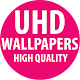 UHD 4K Wallpapers