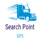 Search Point Download for PC Windows 10/8/7
