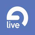 Sorumo Live - TYT AYT LGS YKS Canlı Soru Çözümü icon