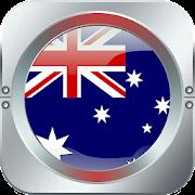 774 ABC Melbourne ABC Radio Melbourne 774 radio APK