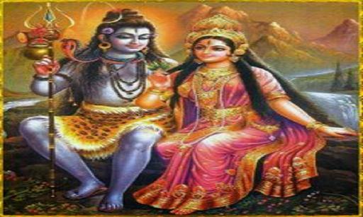 Thiruvempavai Audio - Tamil