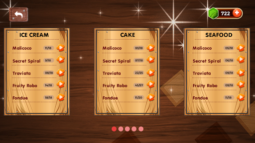 Word Crossy  screenshots EasyGameCheats.pro 3