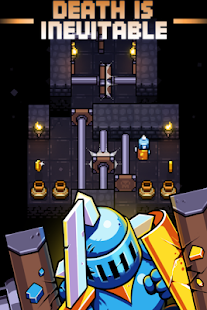 Redungeon- screenshot thumbnail