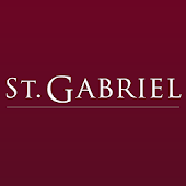 St. Gabriel  - Concord Twp, OH