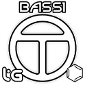 Caustic 3 Bass Pack 1 icon