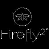 Tải Game Firefly Vapor