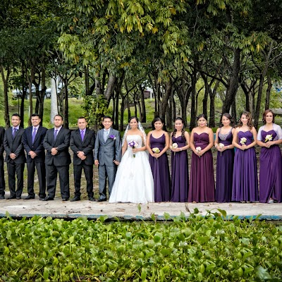 Fotógrafo de bodas Fernando Rodríguez (fernandorodrgue). Foto del 01.01.1970