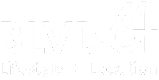 BLVD64 Apartments Homepage