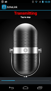 EchoLink - Apps on Google Play