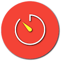 Grill and Barbecue Timer icon