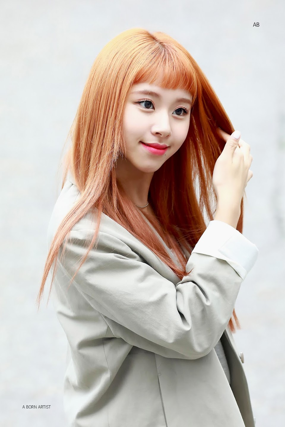 chaeyoung2