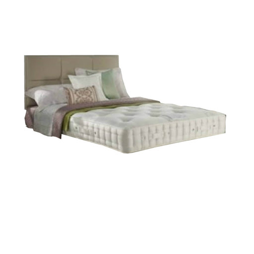Hypnos Larkspur Seasons Turn Mattress