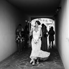 Wedding photographer Sebastian Tiba (idea51). Photo of 13.02.2018