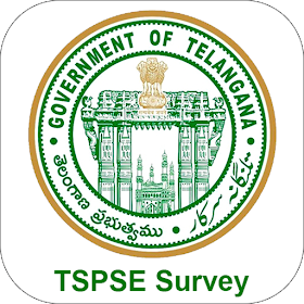 TSPSE Survey