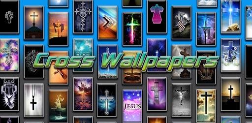 Cross Wallpapers APK 0
