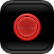 Bored Button Apk