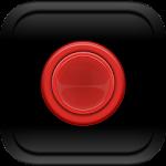 Bored Button 1.9.1