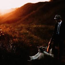 Wedding photographer Sergey Bondarev (mockingbird). Photo of 09.06.2016