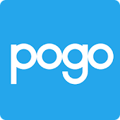 Pogo Rides: Trusted Carpool for Kids