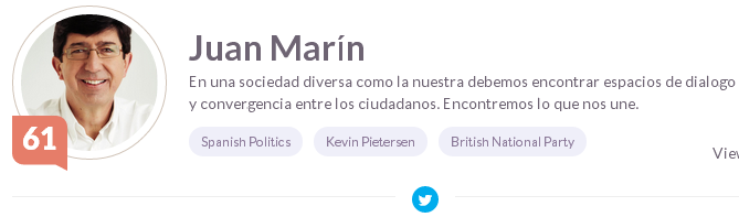 Klout   Be Known For What You Love.png