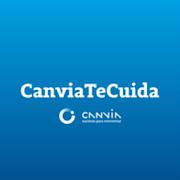 CanviaTeCuida