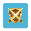 ⚔️ Pocket Combats RPG   текстовая онлайн игра icon