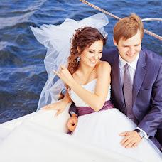 Wedding photographer Alina Orlova (AlinkaOrlova). Photo of 14.04.2015