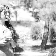 Wedding photographer Aleksandr Fomenko (hackkeyeast). Photo of 17.08.2015