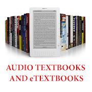 Audio TextBooks - AudioBook Play