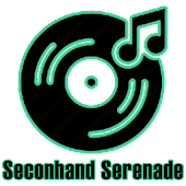 Secondhand Serenade Lyrics
