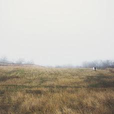 Свадебный фотограф Игорь Бухтияров (Buhtiyarov). Фотография от 12.03.2015