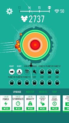 Planet Bomber!のおすすめ画像3