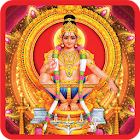 Ayyappa Songs Wallpaper Tamil icon