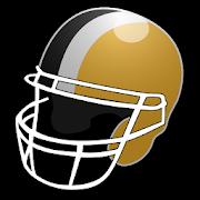 App Pittsburgh Football News APK for Windows Phone