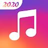com.aurora.music.free.music.download
