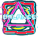 Infinite Flight (Balance) icon