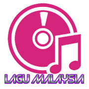 500+ Lagu Malaysia Lawas Dan Terbaru