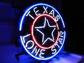 Lone Stars: Home Cooks of Texas