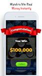 screenshot of Lucky Dollar – Scratch off Games For Money