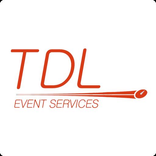 TDL file APK Free for PC, smart TV Download