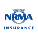 NRMA: Car & Contents Insurance icon