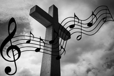 ✝️Música religiosa católica e canções 🎧 2