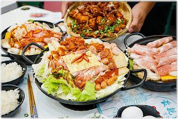 最親鍋物 興大南門店