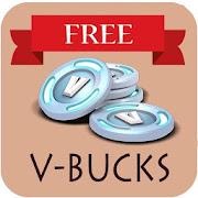 Fo᠌rtnit᠌e_Vbucks Free G᠌uid᠌e