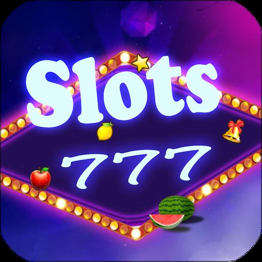 Самая азартная гульня